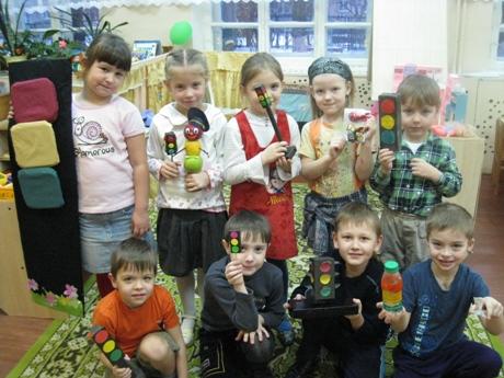 МБДОУ «Детский сад № 74» » г. Иванова